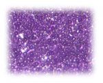 11/0 Purple Inside-Color Glass Seed Beads, 1 oz. bag