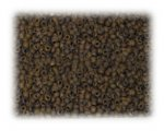 11/0 Copper Metallic Matte Glass Seed Beads, 1 oz. Bag