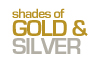 Shades of Gold/Silver