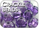 ' ' from the web at 'https://dollarbead.com/includes/templates/apparel_boutique/images/main/cat1.jpg'
