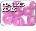 ' ' from the web at 'https://dollarbead.com/includes/templates/apparel_boutique/images/main/cat12.jpg'