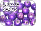 ' ' from the web at 'https://dollarbead.com/includes/templates/apparel_boutique/images/main/cat15.jpg'