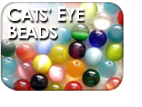 ' ' from the web at 'https://dollarbead.com/includes/templates/apparel_boutique/images/main/cat5.jpg'