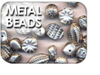 ' ' from the web at 'https://dollarbead.com/includes/templates/apparel_boutique/images/main/cat7.jpg'