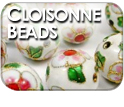 ' ' from the web at 'https://dollarbead.com/includes/templates/apparel_boutique/images/main/cat8.jpg'
